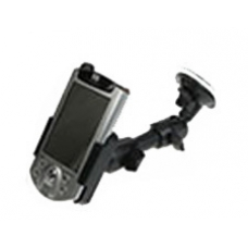 iPAQ Car Heavy Duty Mount (3630 / 3635 / 3650 / 3660 / 3670)