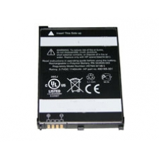iPAQ 1140mAh Battery for the Data Messenger FB158AA