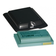 iPAQ hw6500 Series Extended Battery (hw6510 / hw6515)