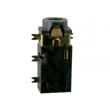iPAQ Audio Jack Connector (hw6900 Series)