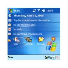 iPAQ ROM Update (hw6510 / hw6515)