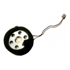 Speaker Internal (hw6510 / hw6515)