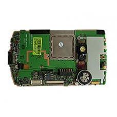 iPAQ Mainboard (hw6515)