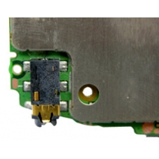 iPAQ Headphone Socket Repair (hw6910 / hw6915 / hw6920 / hw6925 / hw6940 / hw6945 / hw6950 / hw6955)