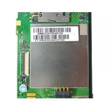 HP iPAQ rw6800 Multimedia Messenger ROM Recovery (rw6815 / rw6818 / rw6828)