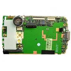 hw6910 Mainboard (hw6910)