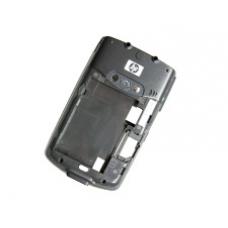 Rear Case Assembly (hw6915 / hw6925 / hw6945 / hw6955)