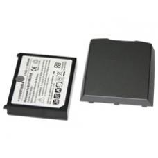 iPAQ Battery 3000mAh (hx2110 / hx2115 / hx2190 / hx2410 / hx2415 / hx2490 / hx2750 / hx2755 / hx2790 / hx2795)