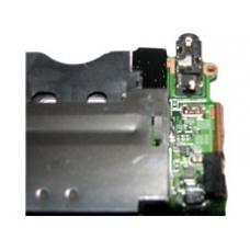 iPAQ Headphone Repair (hx2000 Series)