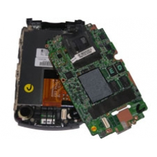 iPAQ Mainboard Replacement / Repair Service (hx2750 / hx2755 / hx2790 / hx2795)