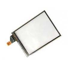 iPAQ Glasstop (hx2000 Series)