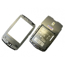 iPAQ Case Replacement (hx2000 Series)