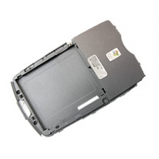 Rear Case Assembly (hx2000 Series)