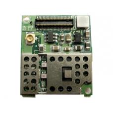 iPAQ WiFi Module (hx2410 / hx2415 / hx2750 / hx2755 / hx2790 / hx2795)
