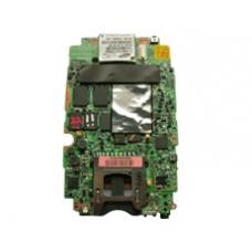 iPAQ Mainboard (hx2410 / hx2411 / hx2415 / hx2490 / hx2495)