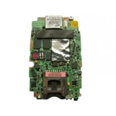 iPAQ Mainboard (hx2750 / hx2755 / hx2790 / hx2795)