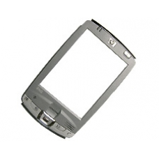 iPAQ Front Case Assembly and Switchboard (hx2750 / hx2755 / hx2795)
