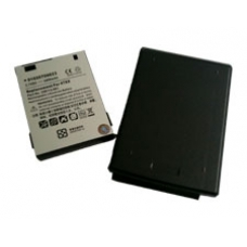 iPAQ Battery hx4700 / hx4705 3400mAh Extended Battery