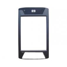 iPAQ Magnesium Alloy Front Case (hx4700 / hx4705)