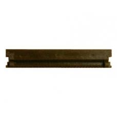iPAQ hx4700 LCD Ribbon Cable Clamp Bar (hx4700 / hx4705)