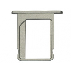 Micro SIM Card Slot Tray Holder For Apple iPad 3G