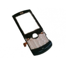 iPAQ Voice Messenger Front Cover Case