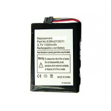 Navman ICN 500 Battery (510 / 520 / 530 / 550)