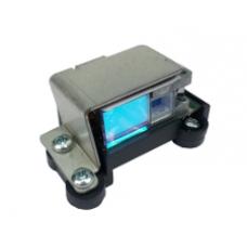 Intermec 700c Barcode Scanner part (with mount)