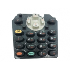 Intermec 700c Keypad (22-Key)