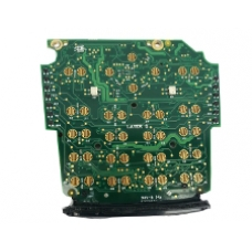 Intermec 700c Keypad PCB  (22-Key) (144-945-005)