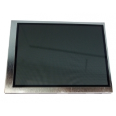 Intermec 700c LCD