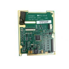 Intermec 700c LCD Interface PCB (224-352-304A)