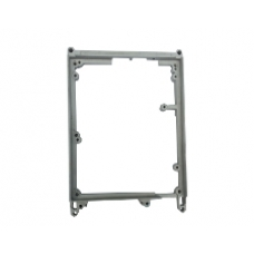 Intermec 700c LCD Metal Mount