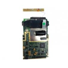 Intermec 700c Motherboard