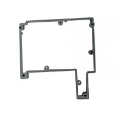 Intermec 700c Connect Motherboard Keypad PCD Metal Mount