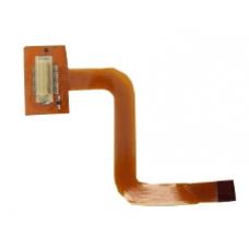 Intermec 700c Laser Flex Cable