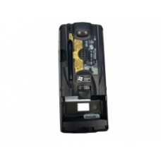 Intermec 700c Rear Case