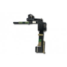 iPad 2 3G Audio Jack Flex Cable