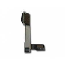 iPad 3 Dock Connector Charging Socket