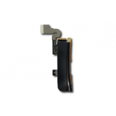 iPad GPS Flex Cable