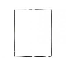 iPad 2 Touch Screen Digitiser Support Frame Bezel Black