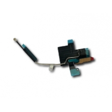 iPad 3 GPS Flex Cable