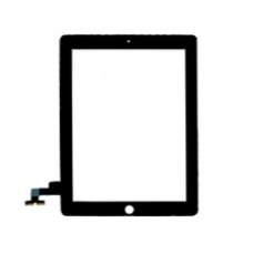 Apple iPad 2 Touchscreen / Digitiser (Black)
