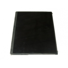 Apple iPad 2 LCD Screen Display
