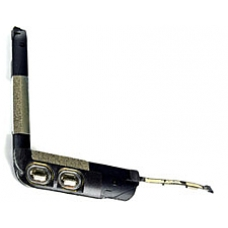 iPad 2 Original Internal Loud Speaker Unit