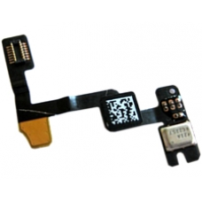 iPad 2 Microphone Flex Cable (821-1264-A)