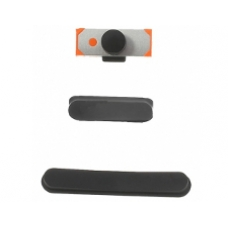 iPad 4 Button Set