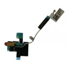iPad 4 GPS Signal Antenna Flex