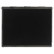 LCD Screen For 4th Generation iPad Retina Display (821-1240)