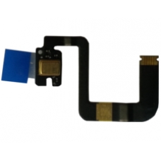 iPad 4 Microphone Flex Cable